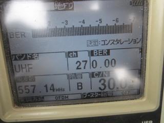 028.JPG