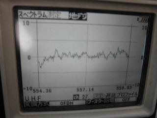 13_01.JPG